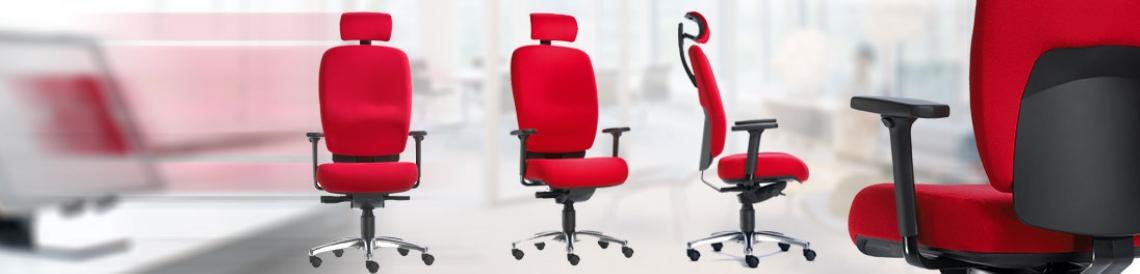 Steifensand.net - zu unseren Frauen Bürostühlen